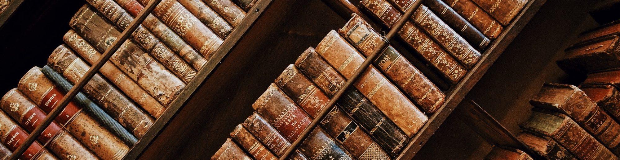 Jász-Nagykun-Szolnok megyei könyvtári vademecum