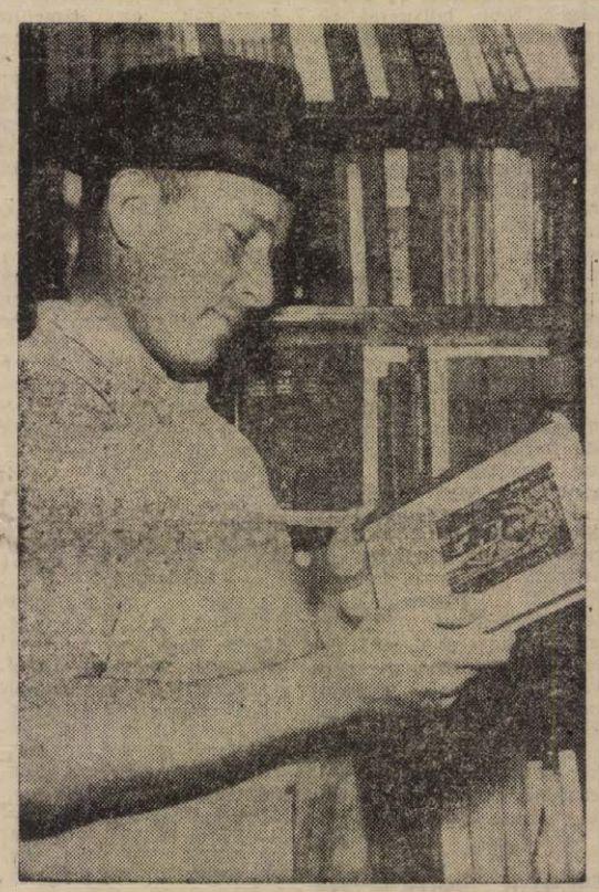 abádszalóki könyvtár 1964